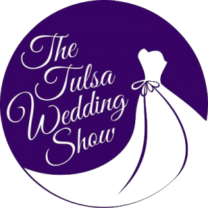 Tulsa Wedding Show