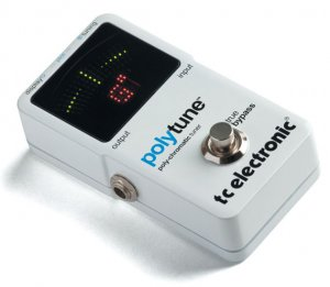 Acoustic Effects 7